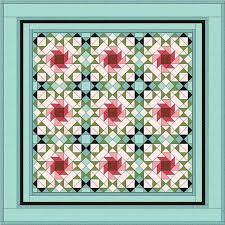Small Picture 100 best Modern Welsh Quilt Designs images on Pinterest Welsh