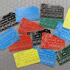 mazda mx 5 miata jdm stickers & decals rev9 autosport Fuse Box Stickers nielex fuse box sticker fuse box stickers for mitsubishi delica