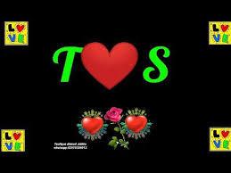 t s letter love romantic whatsapp
