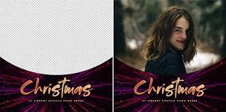 free facebook profile frames see matching worship media pack