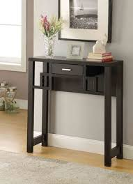entryway table with drawers. modern entryway table best contemporary console tables in 2017 reviews with drawers i