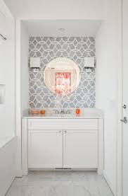Ann Sacks Glass Tile Backsplash Plans Custom Design