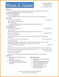 resume freshman college student inventory count sheet resume freshman college student page0001 6 resume freshman college student