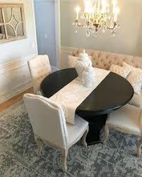 dining room rug ideas. Unique Ideas Harput HAP1024 Area Rug On Dining Room Ideas R