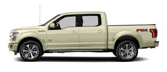 2018 ford white gold. Exellent White King Ranch For 2018 Ford White Gold