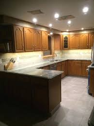 strip lighting kitchen. Delighful Strip Strip Lighting Kitchen Led Lights Under Cabinet Beautiful  Tape   To Strip Lighting Kitchen E