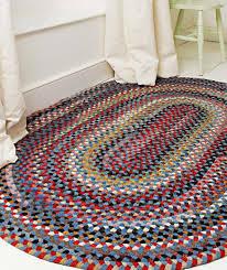 braided rug co uk best 2018 dise o de ideas interesantes