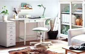 idea home furniture. Home Office Furniture Ideas Desk Idea Of  Computer