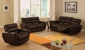 uncomfortable couch. This Sofa Will Make You Very Uncomfortable When Sitting, As Though Would Not Want To Stand Anymore. And Your Family Room Seem Modern Couch C
