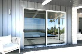 how to paint sliding glass door frame how to paint door frame metal painting aluminum sliding how to paint sliding glass door