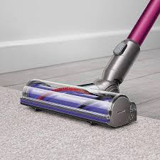 best vacuum for tile and carpet fresh good vacuum cleaners for carpet and hardwood floors best