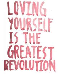 Loving Myself Quotes Beauteous Top 48 Love Yourself SelfEsteem SelfWorth And SelfLove Quotes