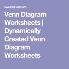 Mutually Inclusive Venn Diagram 64 Best Venn Diagrams Images Venn Diagrams Entertaining Hilarious