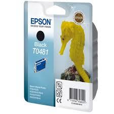 Epson C13T04814010 купить <b>картридж Epson C13T04814010</b> ...