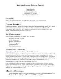 Sales Management Plan Template Uk Cover Letter Business For Regional
