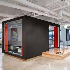 Vara Dreamhost Offices By Studio Oa Officelovin Dreamhost Offices By Studio Oa Dezeen