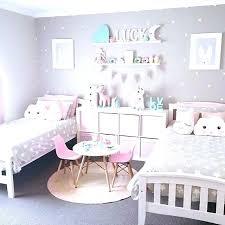 Wallpaper For Little Girl Room Room For Little Girl Little Girls Bedroom  Ideas Design On And