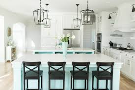 kichen lighting. Keep-up-with-the-jones-kitchen-lighting-ideas Kichen Lighting C