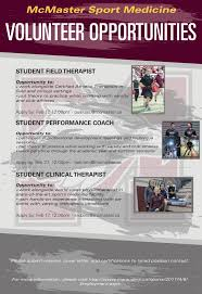 how to create a college recruiting resume athletic cover letter