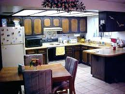 1970 kitchen cabinets kitchen cabinets s updating kitchen cabinets refinishing 1970s kitchen cabinets 1970 kitchen cabinets