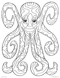 Free Printable Coloring 53327 Hypermachiavellismnet
