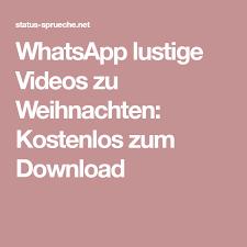 1544869830 4858 Of Bilder Whatsapp Kostenlos Guten Bilder
