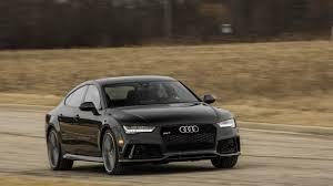 2018 audi rs7. fine audi audi rs7 performance 2018 car review intended audi rs7 d
