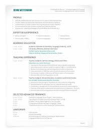 Beispiel Lebenslauf Deutsch Sprachkenntnisse Lebenslauf Bewerbung