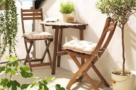 small balcony furniture ideas. Full Size Of Backyard:deck Furniture Ideas Cool Deck T Pcokco Small Balcony