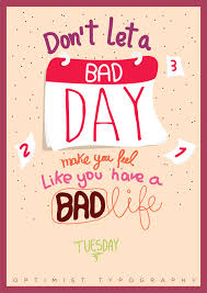 Life Quote Posters Inspiring clipart life quotes Pencil and in color inspiring 49