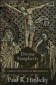 book review essay paul r hinlicky divine simplicity christ the  book review essay paul r hinlicky divine simplicity christ the crisis of metaphysics