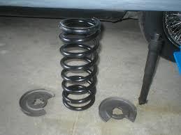coil spring compressor autozone. click image for larger version name: spring tool 1. coil compressor autozone k