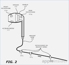 apple headphones wiring diagram schematics wiring diagram apple headphone wire diagram wiring diagram data headset microphone jack wiring apple earphone wiring diagram wiring