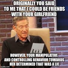 Maury Lie Detector Latest Memes - Imgflip via Relatably.com