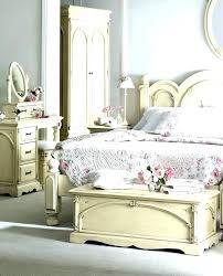 vintage style bedroom vintage style bedroom antique style bedroom furniture bedroom vintage style bedroom furniture vintage