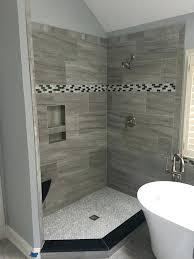 Swinging Bathroom Remodeling Charlotte Nc 40 Kitchen And Bath Gorgeous Bathroom Remodeling Charlotte Nc