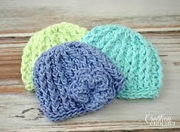 Crochet Preemie Hat Pattern Inspiration Ravelry Crochet Preemie Hat Pattern By Lorene Haythorn Eppolite