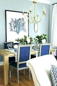 light blue dining chairs. Navy Blue Dining Chairs Leather Chair Light
