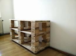 Wanddeko Eisen Luxury Schlafzimmer Bett Deko Ecosdelmundocom