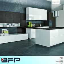 how to clean lacquer furniture. 58 Types Preferable Wood Veneer Kitchen And Lacquer High Gloss Cabinets Bmk China Dark Floors Tv Cabinet Active Storage Pantry Best Thing To Clean Cherry How Furniture T
