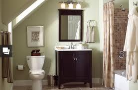 Download Home Depot Decorating Ideas Gen4congress Com Wondrous Decoration  Image Gallery Collection