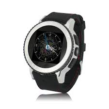 aliexpress com buy men luxury watches android wear smartwatches aliexpress com buy men luxury watches android wear smartwatches 3g dual core clock phone sports gps wrist watch wifi compass app down sms fm newest from