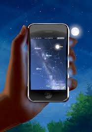 Ipad Star Chart App Star Chart I Would Love To Download This App The