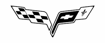 Check out our corvette svg selection for the very best in unique or custom, handmade pieces from our digital shops. Corvette Stingray Png Corvette Stingray Vector Vector Corvette Logo Svg 2738156 Vippng