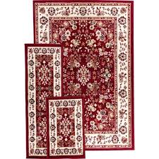 three piece area rugs living room awesome area rugs living room placement with red awesome area