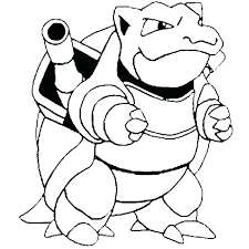 Pokemon Card Coloring Pages Card Coloring Pages Cards Free Blank Ex