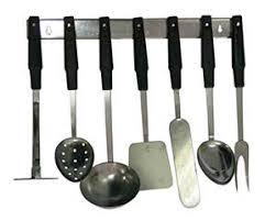 Кухонные принадлежности оптом от производителя | ТД Метиз