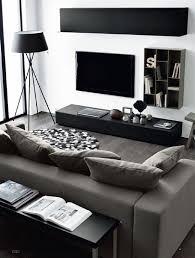 discount modern living room furniture. 50 modern living room design ideas discount furniture r