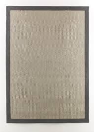 ashley furniture r297002 delta city medium rug