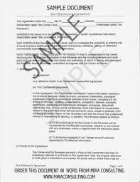 Nda Template For Startup 7 Best Startup Legal Images Non Disclosure Agreement